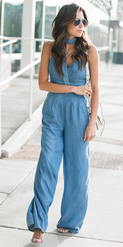 99+ Fall Street Style Ideas to Copy Now