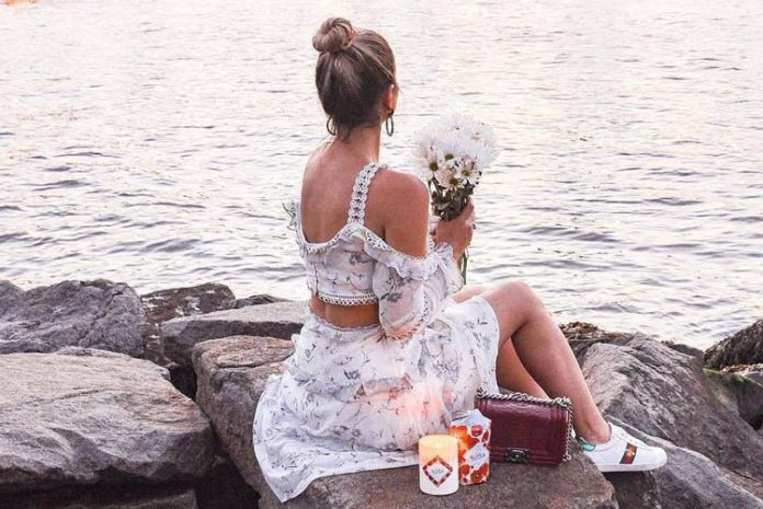 21+ Top Summer Outfits You Should Already Own