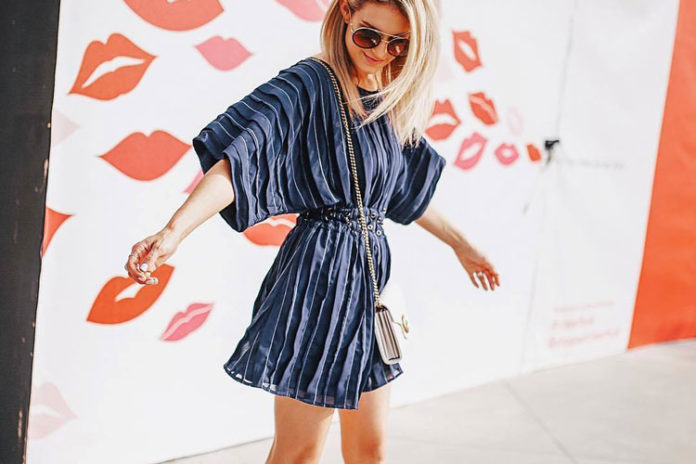 21+ Pretty Summer Outfit Ideas to Inspire You