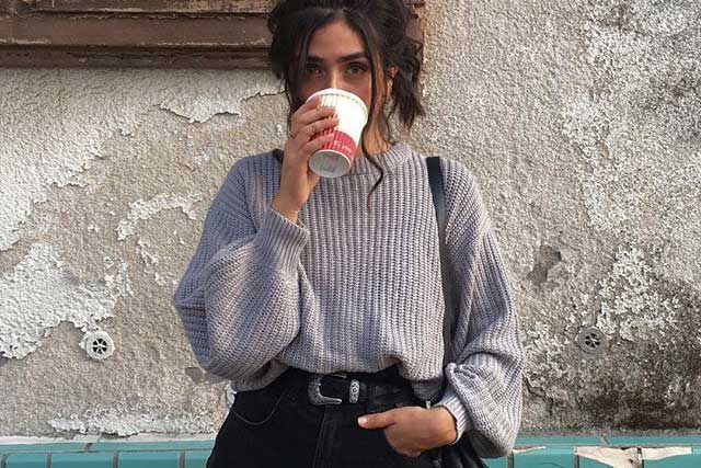19 Perfect Fall Outfits You Will Want to Copy This Year