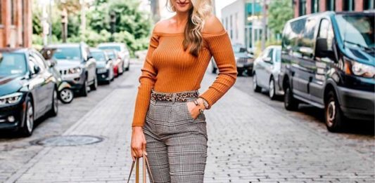 15+ Alternative Fall Outfits to Wear This Season