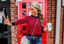 21+ Non-Boring Fall Outfits for Work