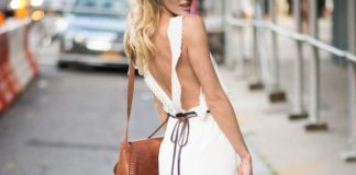 charming street style summer fashion ideas
