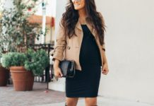most popular fall outfits