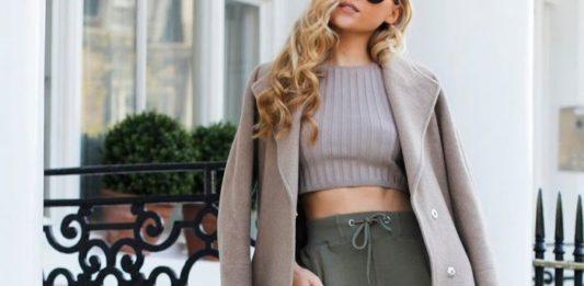 21 Fashion Forward Funky Outfits to Keep You Warm
