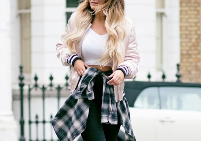 23 Adorable Winter Style Lookbook 100% Worth Copying